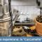 Cuccumella: la vera caffettiera napoletana per fare il caffè