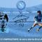 Maradona e i napoletani: la Storia di un Amore Eterno